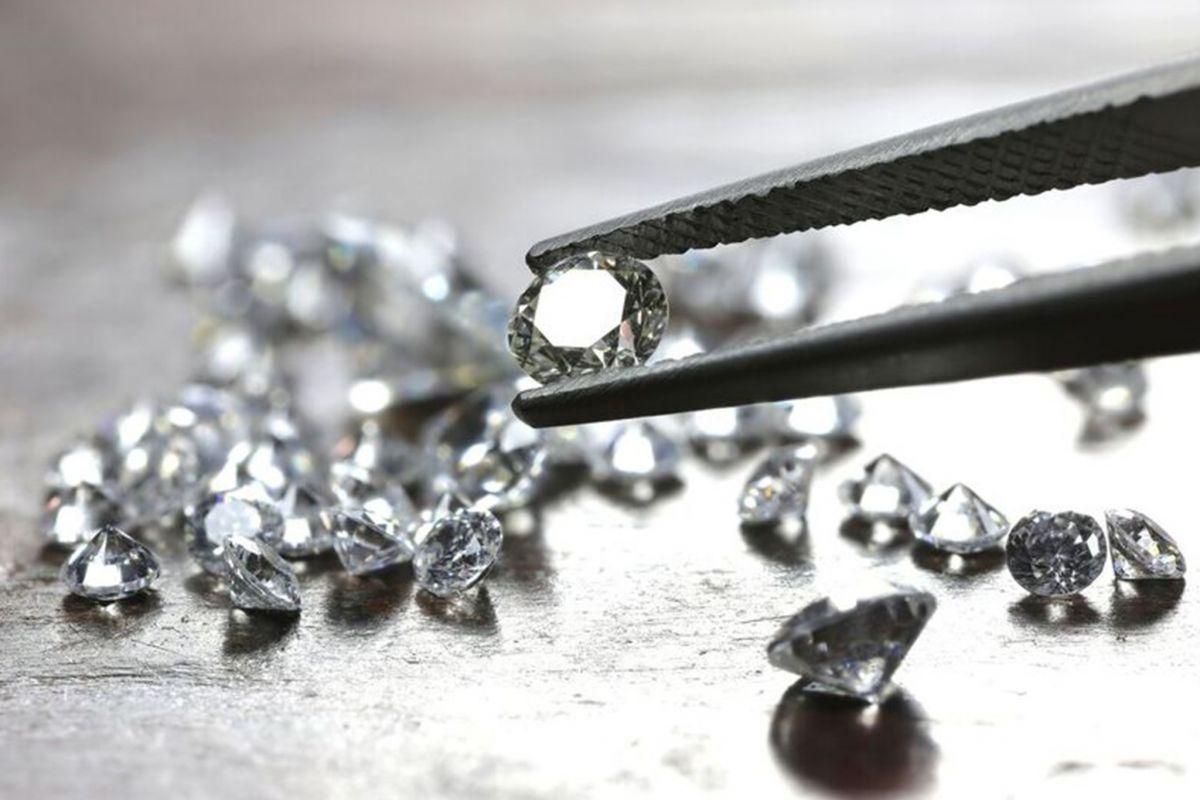 Does the future of diamonds lie in the hands of millennials and gen z?