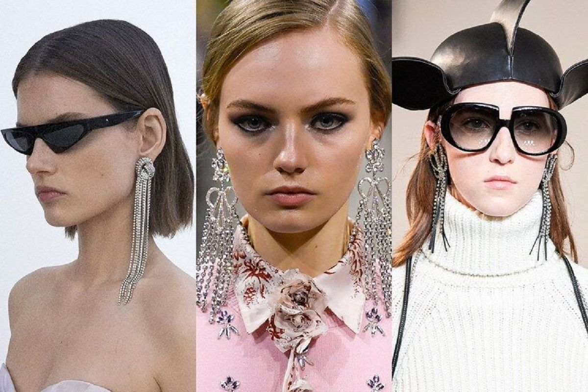 9 JEWELLERY TRENDS YOU NEED TO KNOW FOR FALL/WINTER 2019-2020