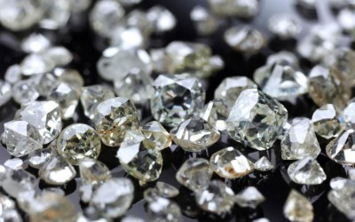 Certificate of authenticity policy sees UAE jewellery sector ramp up reliable sourcing of uncut diamonds