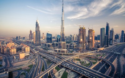 UAE launches 10-year residency Visas for investors