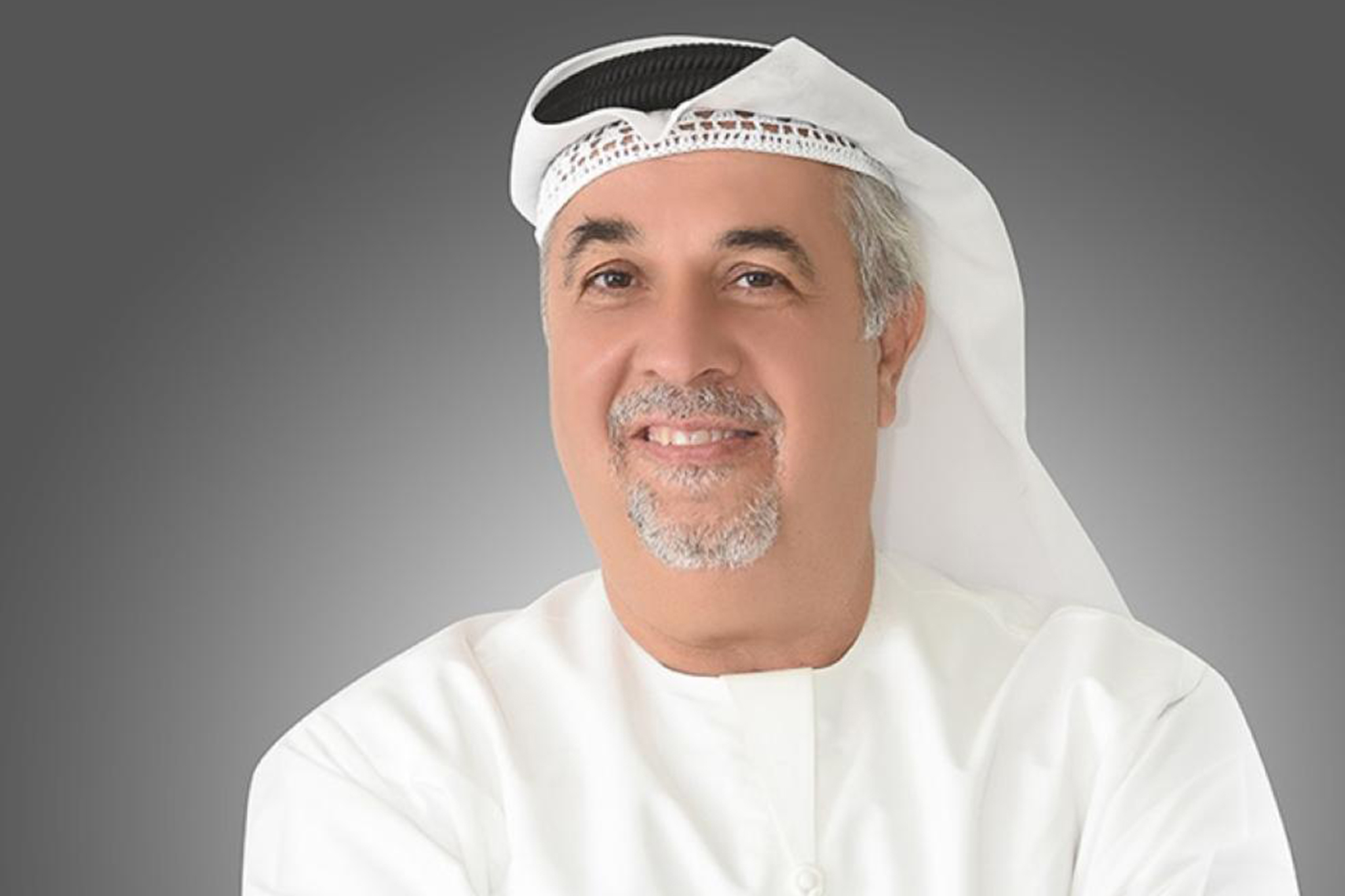 Chairman of dubai gold & jewellery group welcomes positive new reforms